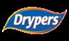 Logo-Drypers